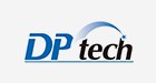 ZTE Openlab Partner - DP tech